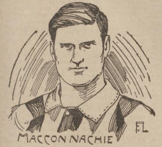 alex-maconnachie-lichfield-mercury-21-april-1899