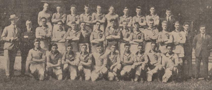 blackpool-1926-1927