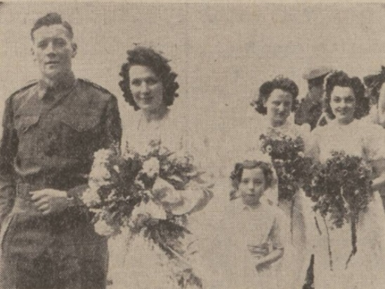 dennis-westcott-marriage-1944