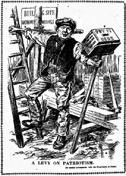 derbyshire-advertiser-sketch-1920