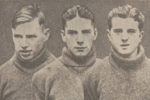 everton-stars-in-the-making-3-aug-1939-express