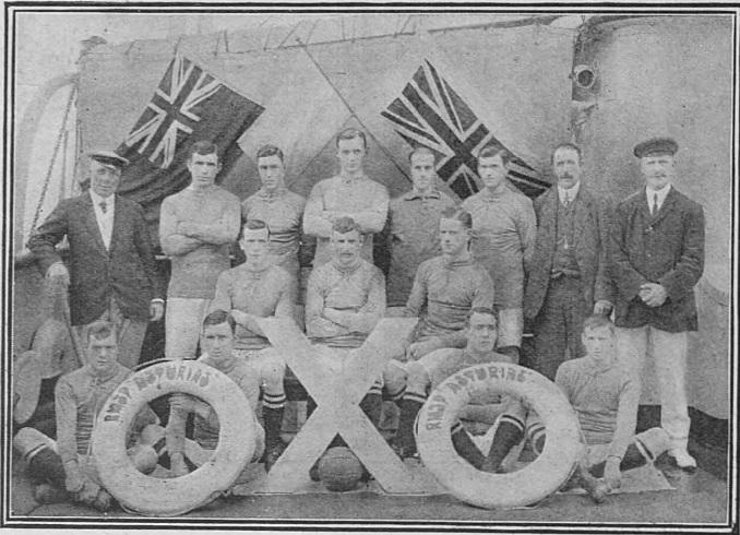 everton-tour-of-argentina-1909