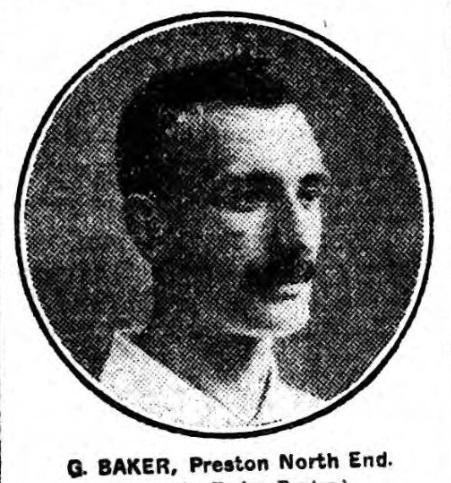 george-baker-preston-north-end-18-dec-1911-athletic-news