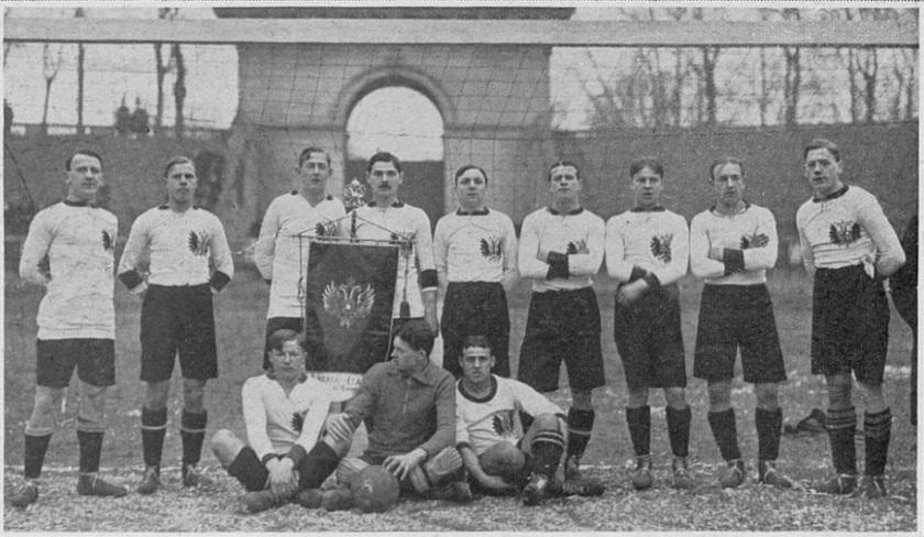italy-v-austria-1914-austria