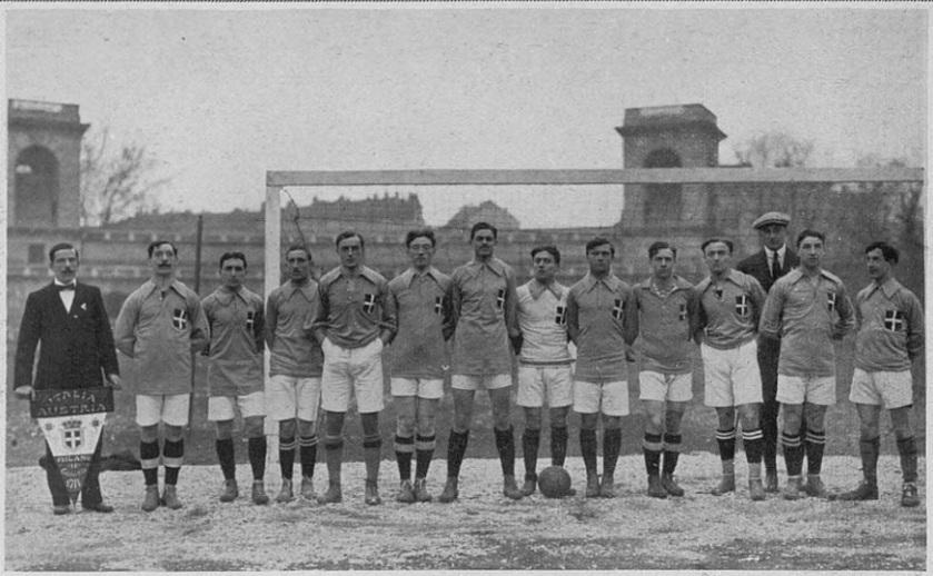 italy-v-austria-1914-italy