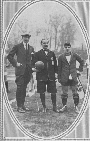 italy-v-austria-1914-j-t-howcroft-referee
