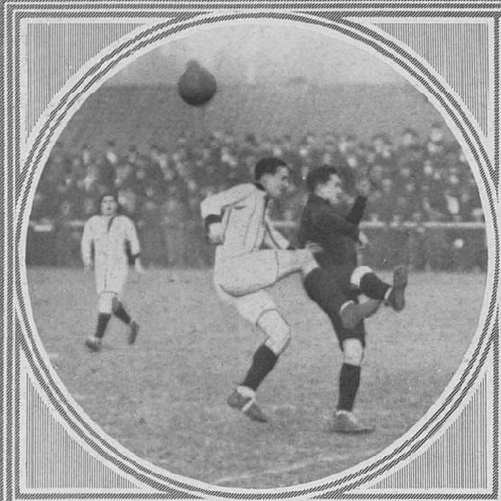 italy-v-austria-1914-match