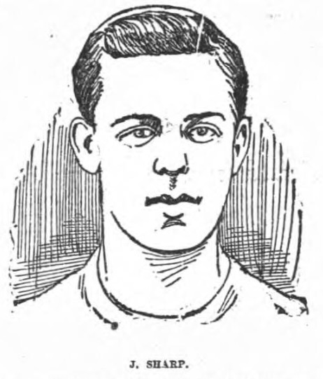 jack-sharp-aston-villa-1899