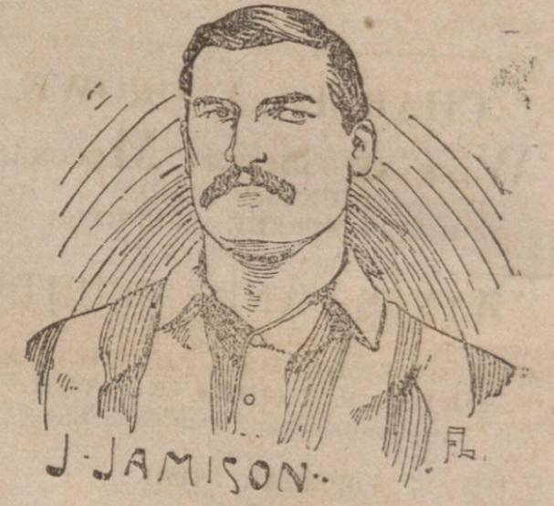 jimmy-jamieson-lichfield-mercury-13-january-1899