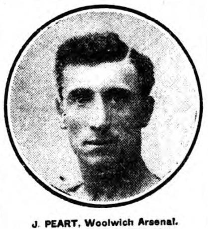 john-peart-arsenal-18-dec-1911-athletic-news