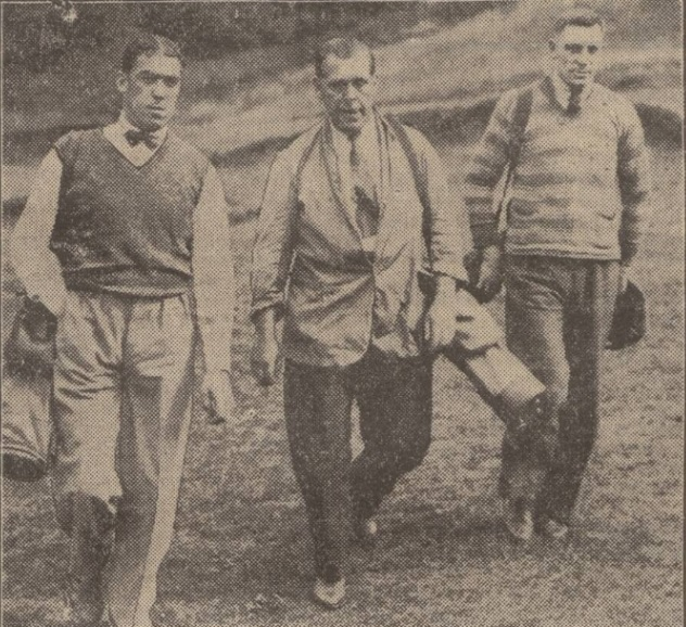 leeds-united-manager-dick-ray