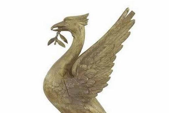liver-bird