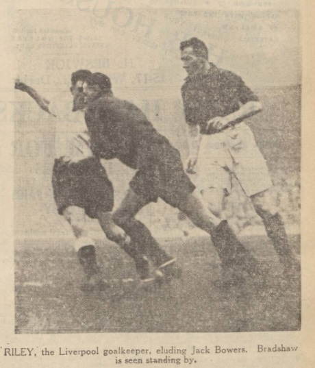 liverpool-v-derby-county-1929-2