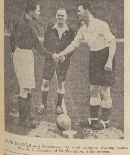 liverpool-v-derby-county-1929-3