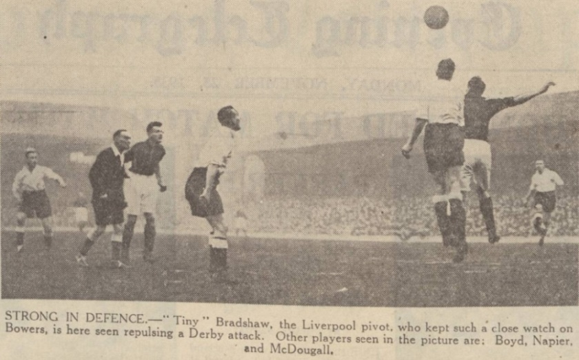 liverpool-v-derby-county-1929