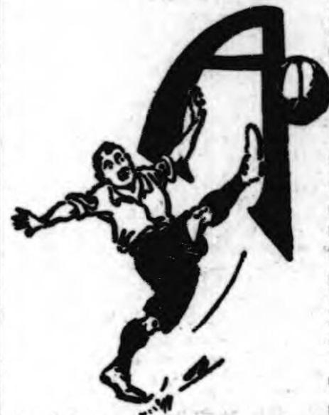liverpool-v-everton-sketches-athletic-news-25-september-1899-sketch-1