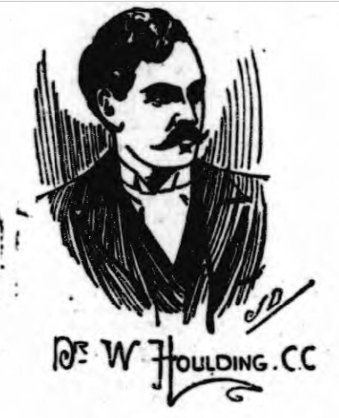 liverpool-v-everton-sketches-athletic-news-25-september-1899-sketch-2