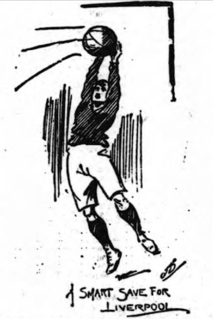 liverpool-v-everton-sketches-athletic-news-25-september-1899-sketch-3