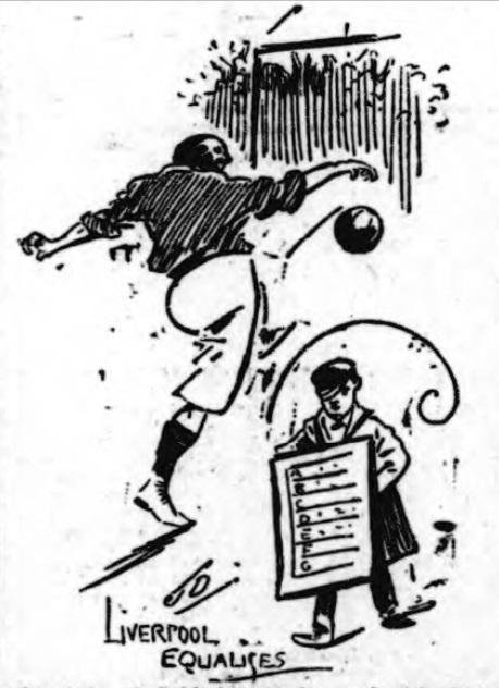 liverpool-v-everton-sketches-athletic-news-25-september-1899-sketch-4
