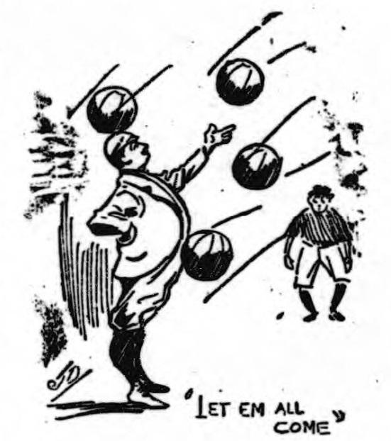 liverpool-v-everton-sketches-athletic-news-25-september-1899-sketch-5