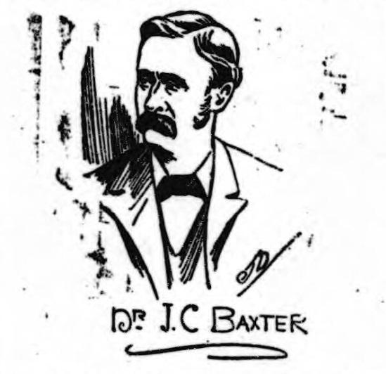 liverpool-v-everton-sketches-athletic-news-25-september-1899-sketch-6