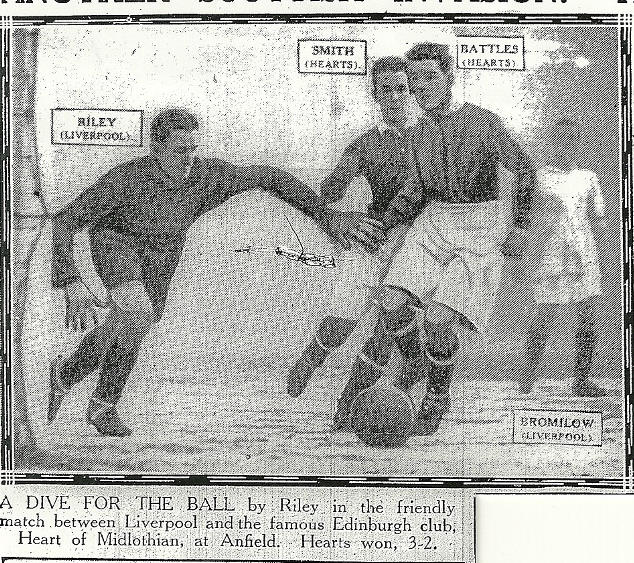 liverpool-v-hearts-at-anfield-1929-2
