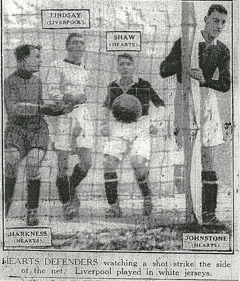 liverpool-v-hearts-at-anfield-1929