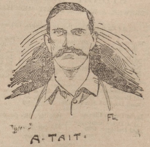 sandy-tait-lichfield-mercury-13-january-1899