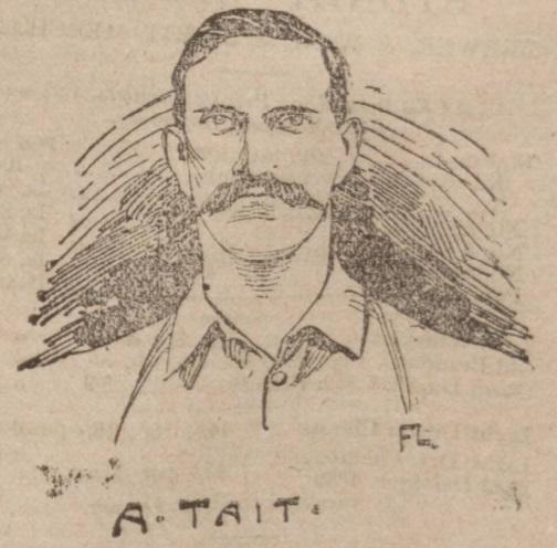 sandy-tait-lichfield-mercury-13-january-1899