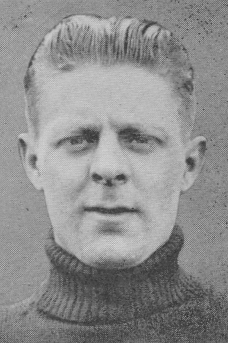 ted-sagar-everton-1939-1940