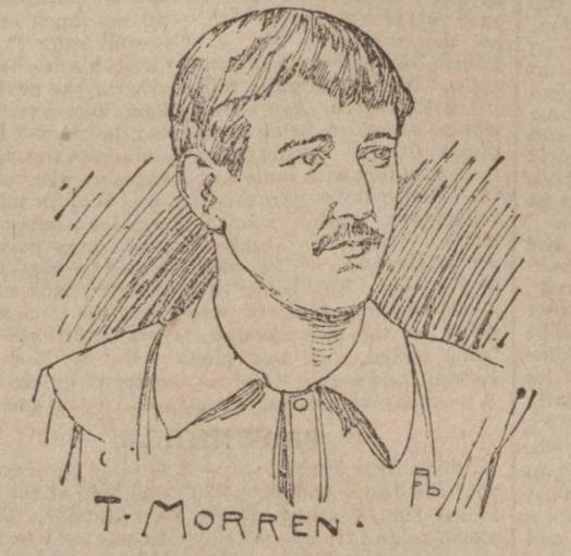 tom-morren-lichfield-mercury-6-january-1899