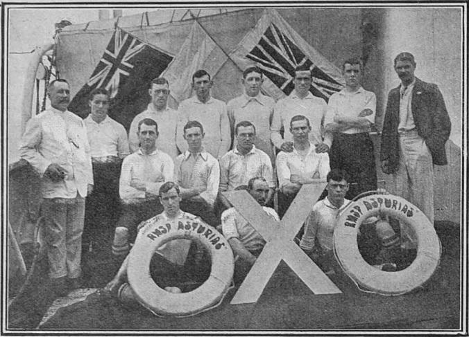 tottenham-hotspur-tour-of-argentina-1909