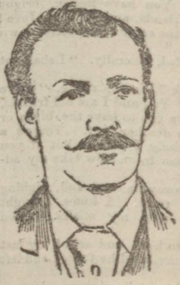 willie-hendry-dundee-16-jan-1895-dundee-evening-telegraph