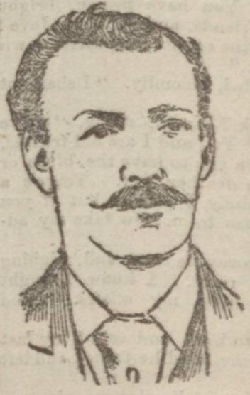 willie-hendry-dundee-16-jan-1895-dundee-evening-telegraph
