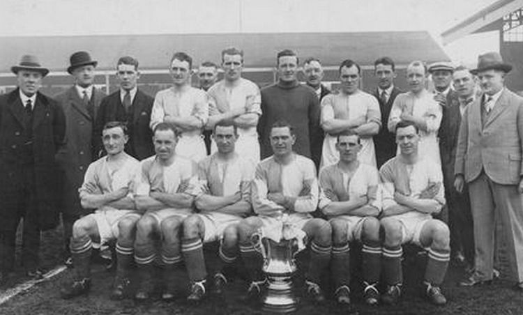 1927-blackburn-rovers