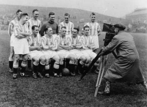 1927-huddersfield-town