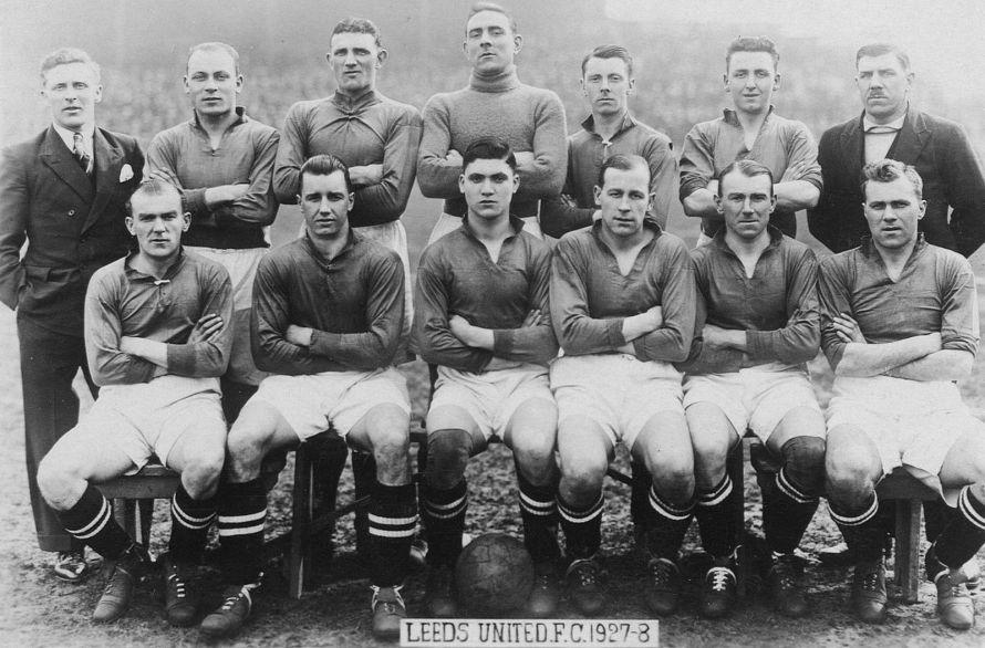 1927-leeds-united