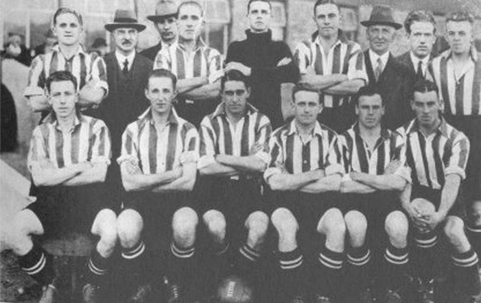 1927-southampton