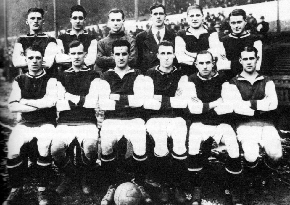 1927-west-ham-united
