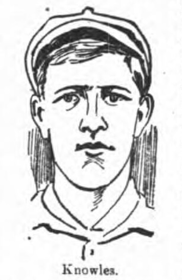 albert-knowles-blackburn-rovers-1899