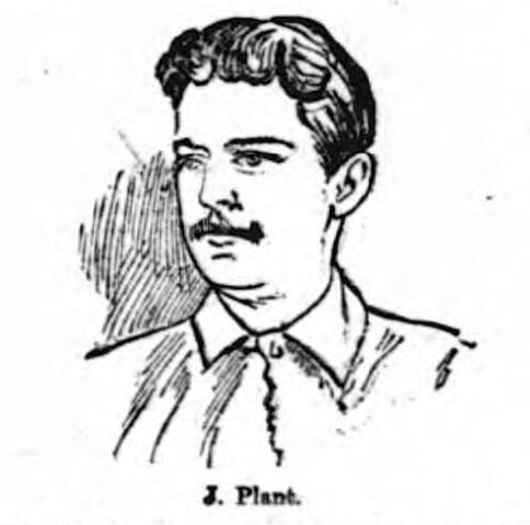 jack-plant-bury-fc-1900