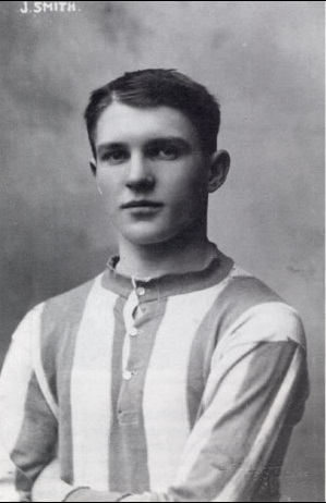 jimmy-smith-brighton-and-hove-albion