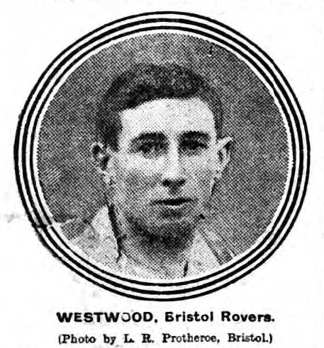 john-william-westwood-1910