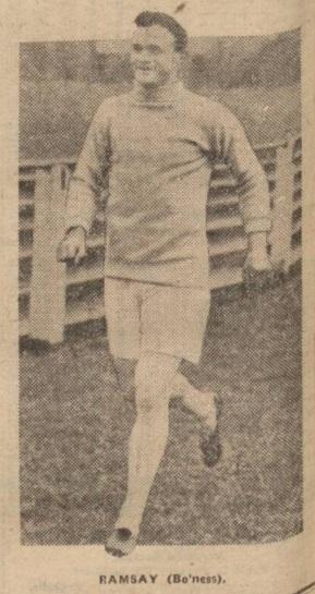 scotland-1927-bo-ness-ramsay