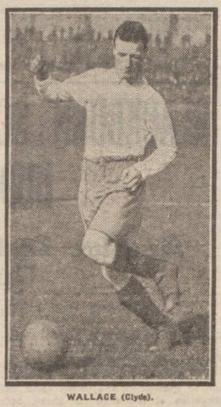 scotland-1927-clyde-wallace
