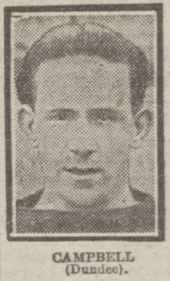 scotland-1927-dundee-campbell