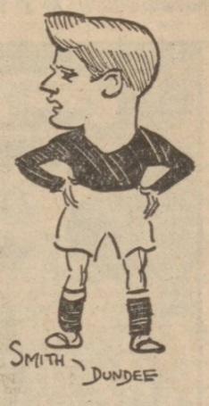 scotland-1927-dundee-smith-2