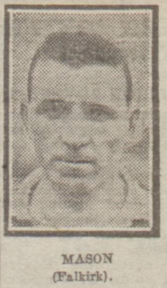 scotland-1927-falkirk-mason