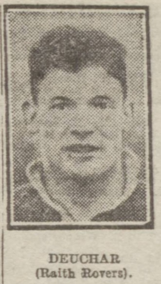 scotland-1927-raith-rovers-deuchar