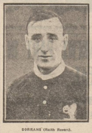 scotland-1927-raith-rovers-dorrans